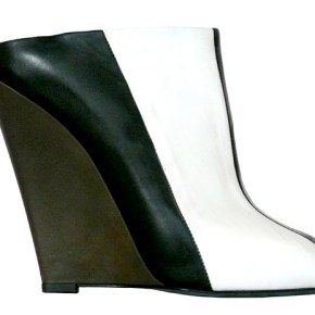 Opposits Narciso Rodriguez