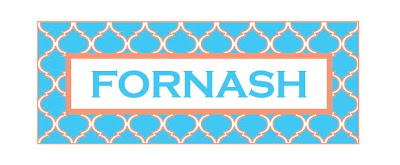 fornash (1)