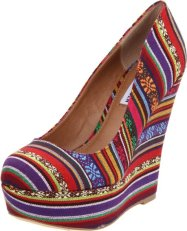 http://www.lyst.com/shoes/steve-madden-bright-multi-womens-pammy-wedge-pump/