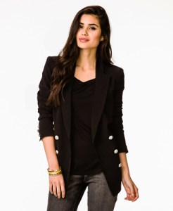 http://www.forever21.com/Product/Product.aspx?BR=f21&Category=outerwear_blazers&ProductID=2021718787&VariantID=