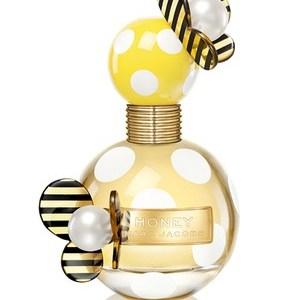 marcjacobs-buzz