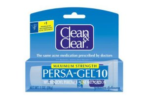 http://www.theonlinedrugstore.com/Clean-Clear-Persa-Gel-10-Maximum-Strength-p/1738582.htm?Click=6348&gclid=CL7jiOihqrYCFYWo4Aod9H0Awg