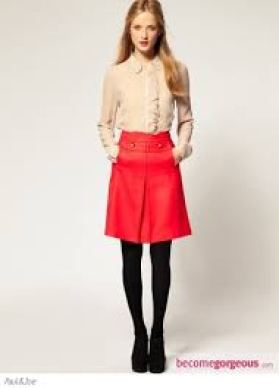 http://www.becomegorgeous.com/gallery/chic_winter_skirts_2012/paul__joe_sister_a_line_skirt-5550.html