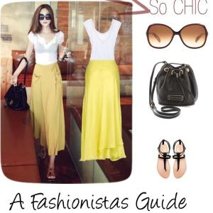 Photo Credit: Mz Mahogany Chic Polyvore