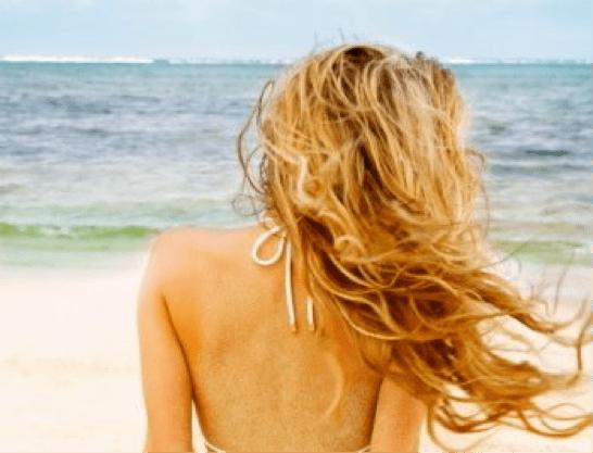 BeachWavyHair