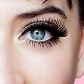 ttp://ohsaycanyousay.wordpress.com/2011/06/01/product-review-victorias-secret-high-definition-mascara/