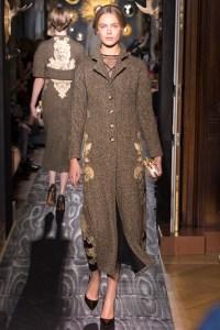 valentino-fall-2013-couture-06