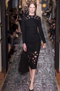 valentino-fall-2013-couture-32