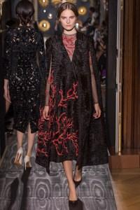 valentino-fall-2013-couture-42