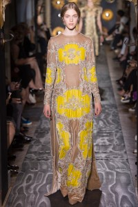 valentino-fall-2013-couture-45