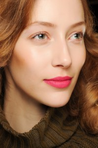 DVF Beauty Fall 2013_8