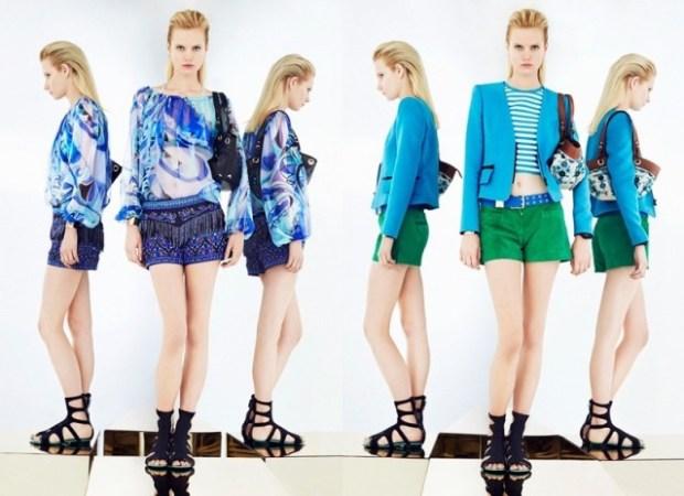 Emilio-Pucci-Resort-2014-Collection-Lookbook