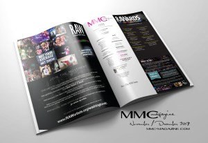 MMC_Mag_NOV2013-rawdc_openHR