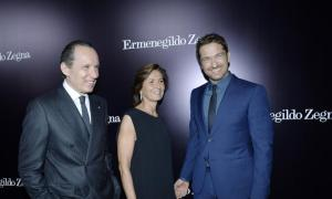 ermenegildo-zegna-boutique-grand-opening-20131108-083747-891