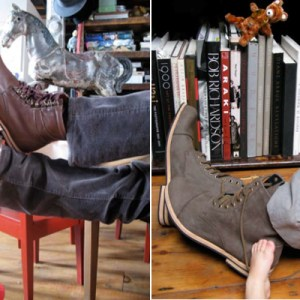 rachel-comey-fall-2009-shoes-03