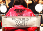 Victoria's Secret Fashion Show models prepare for the most beautiful night of the year