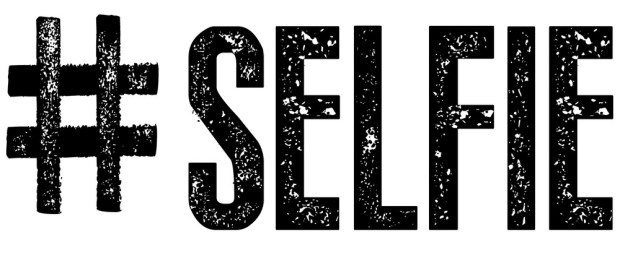 Selie Logo image from www.nataliewear.com