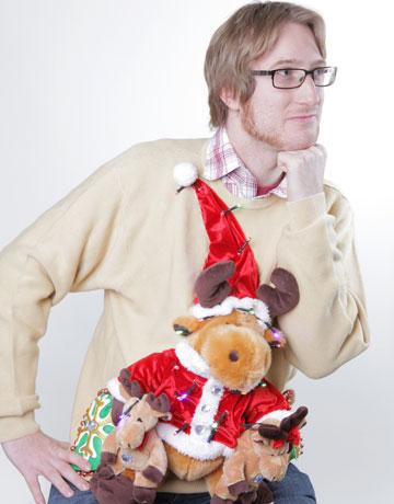 bri-ugly-sweater-lg