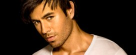 Did You Smell Enrique Iglesias?