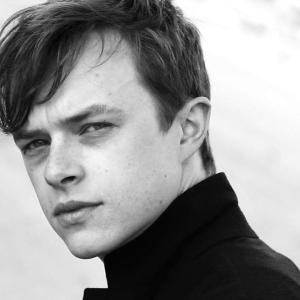 dane_dehaan_wallpaper_2-HD