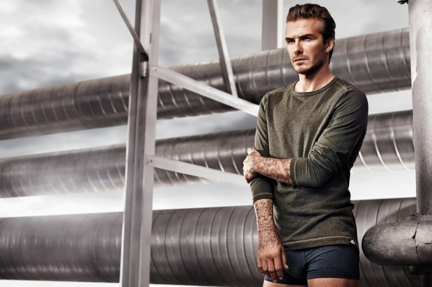 david-beckham-vogue-4-27jan14-pr_b_1080x720