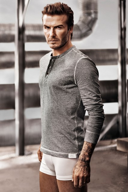 david-beckham-vogue-5-27jan14-pr_b_426x639