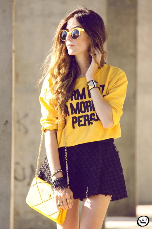 fashioncoolture-03-02-2014-look-du-jour-6