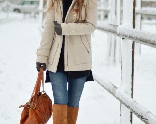 Let-it-snow-8-678x1024-530x800