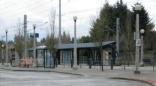 MAX station