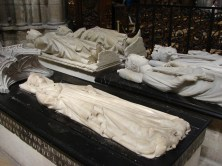 Basilica St. Denis-26