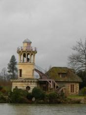Marie Antoinette's hamlet 3