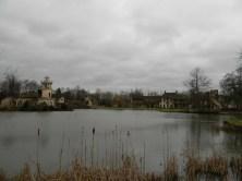 Marie Antoinette's hamlet 9