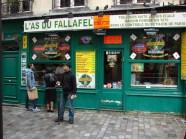 Rue des Rosiers-9