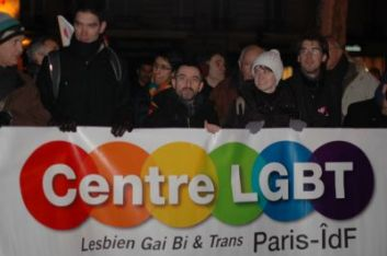 Gay rights march (low res) 5