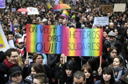 Gay rights march (low res) 7