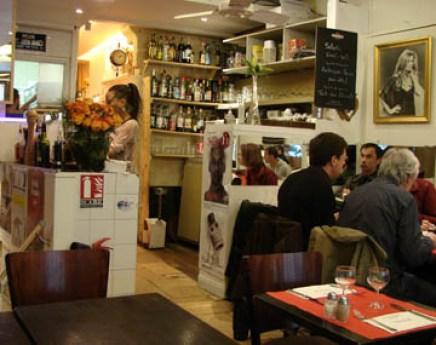 Le Gai Moulin 2