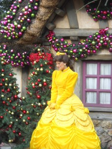 Disneyland Paris 15
