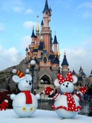 Disneyland Paris 18