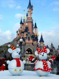 Disneyland Paris 18