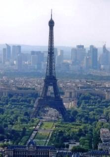Eiffel Tower-12