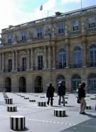 Palais-Royal 5