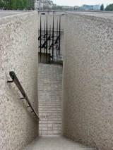 Deportation Memorial 1
