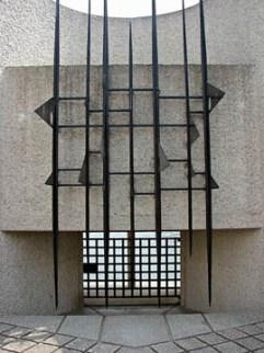 Deportation Memorial 10