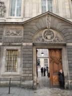 Musee Carnavalet 2