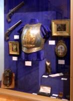 Musee Carnavalet 8