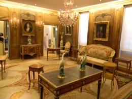 Musee Cognacq-Jay