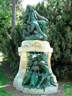 Sculpture 24