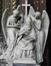 Sculpture 35