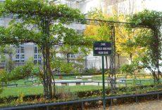 St. Gilles Garden 2