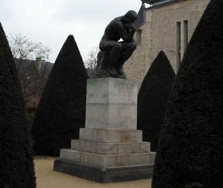 Rodin 17